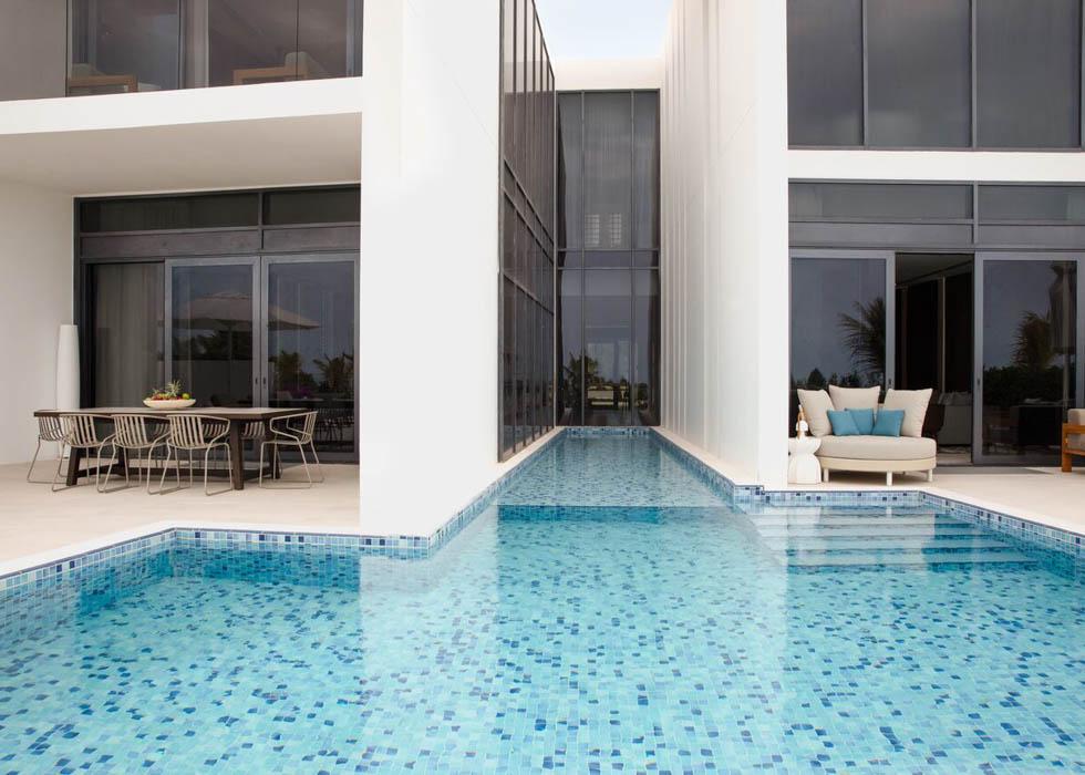 Three Bedrooms Villa   Private Pool (2)