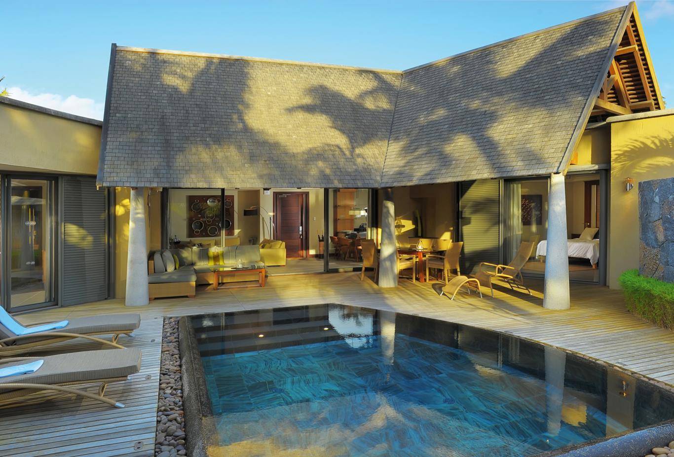 Pool-villa-2-bed