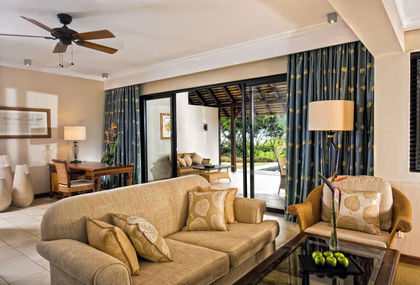 Maritim Hotel Mauritius Mauritius Destinology