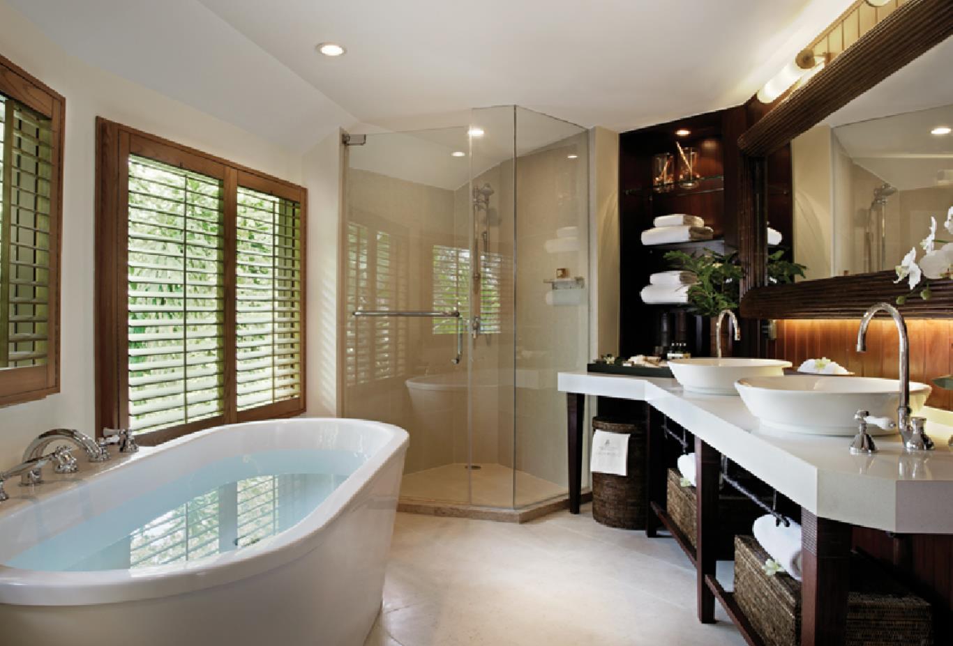 Deluxe-Pavilion-bathroom