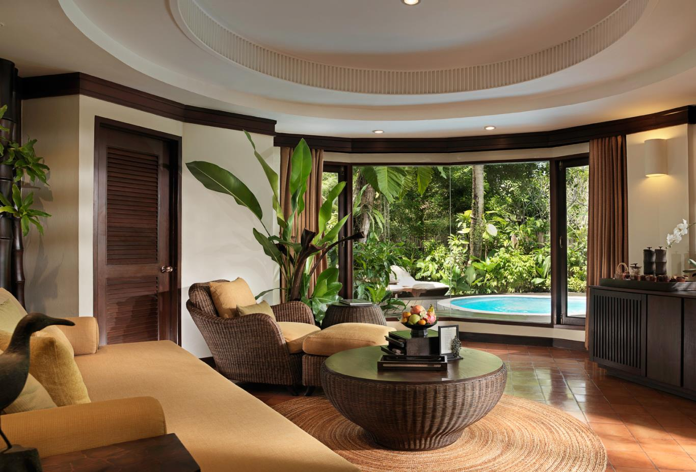 Hydro-Pool-Pavilion