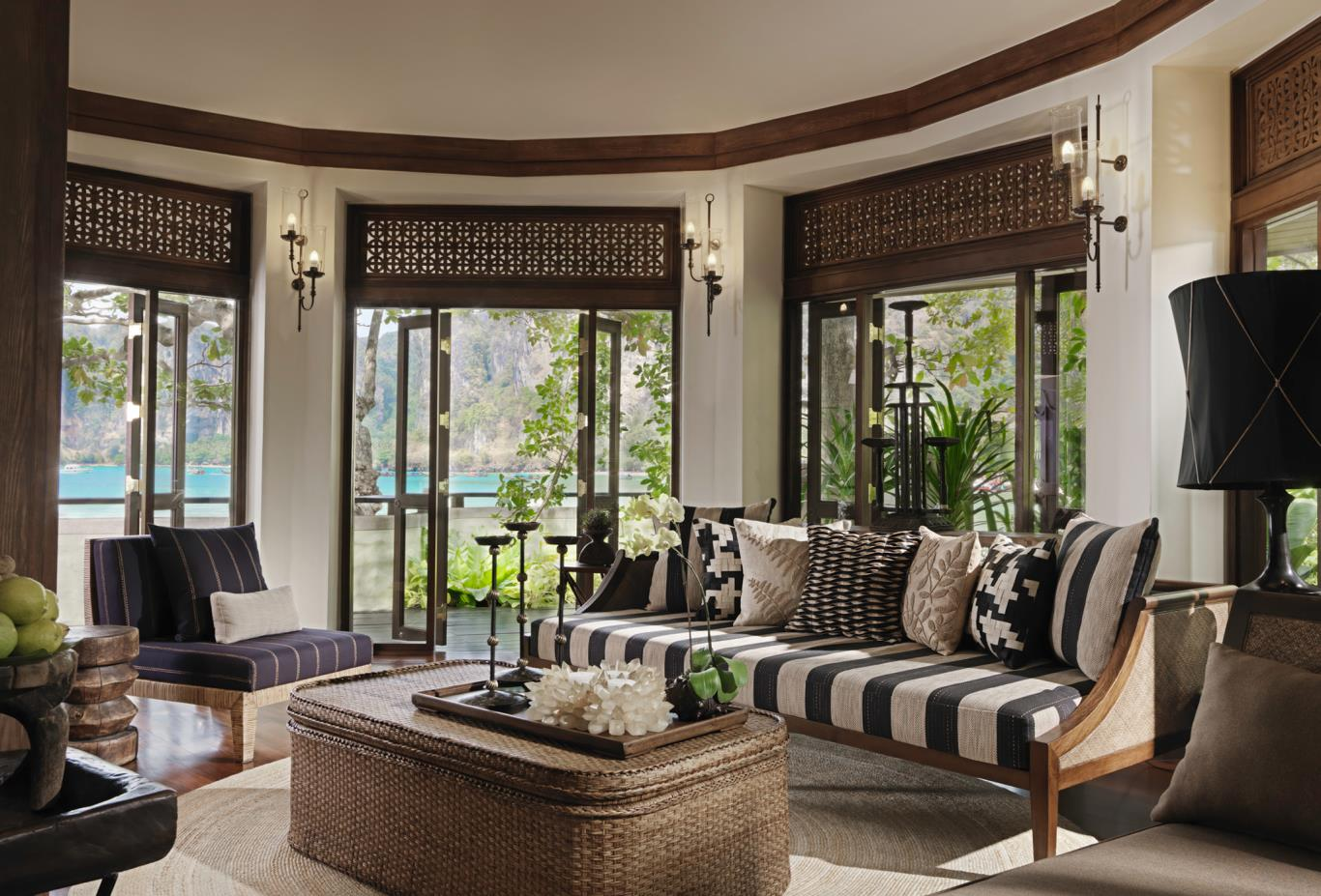 The-Raitalay-Villa-Living-Room
