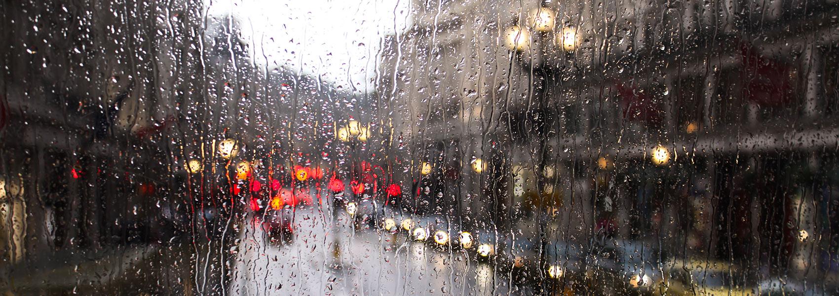 https://res.cloudinary.com/destinology/image/upload/v1537536396/InspirationImages/558/Banner-Rain.jpg