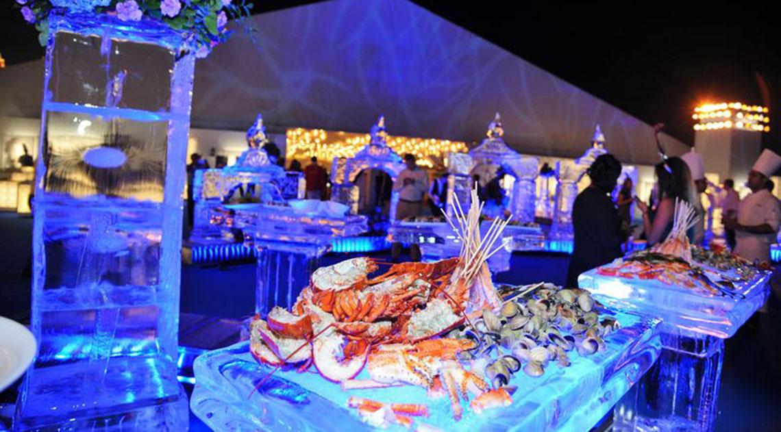 Atlantis Royal Gala