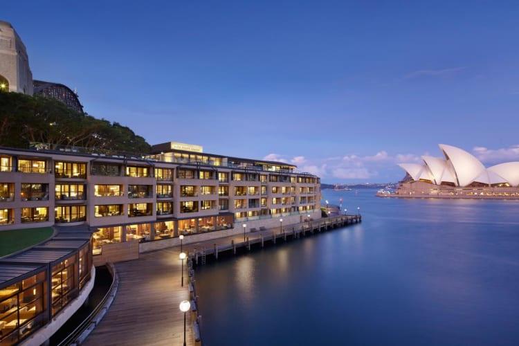 Park-Hyatt-Sydney-Exterior-Hero-Vertical