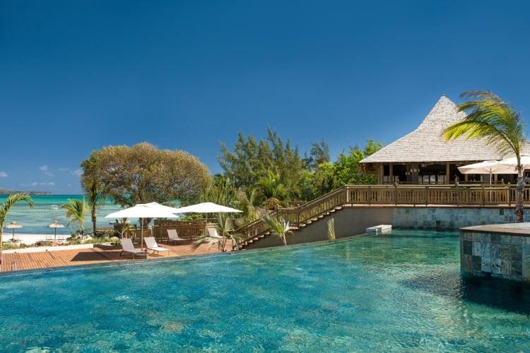 Main-swimming-pool