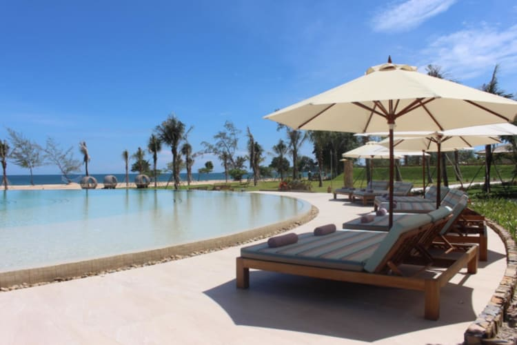 Fusion Resort Phu Quoc | Vietnam | Destinology