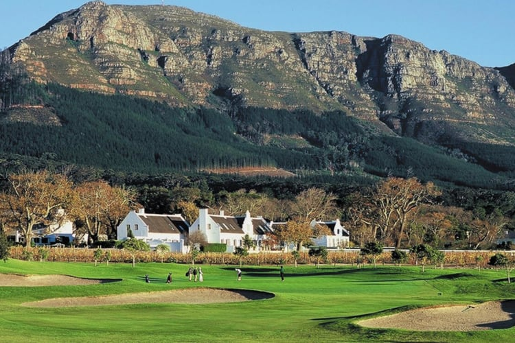 Steenberg-Hotel-&-Golf-Course-nws
