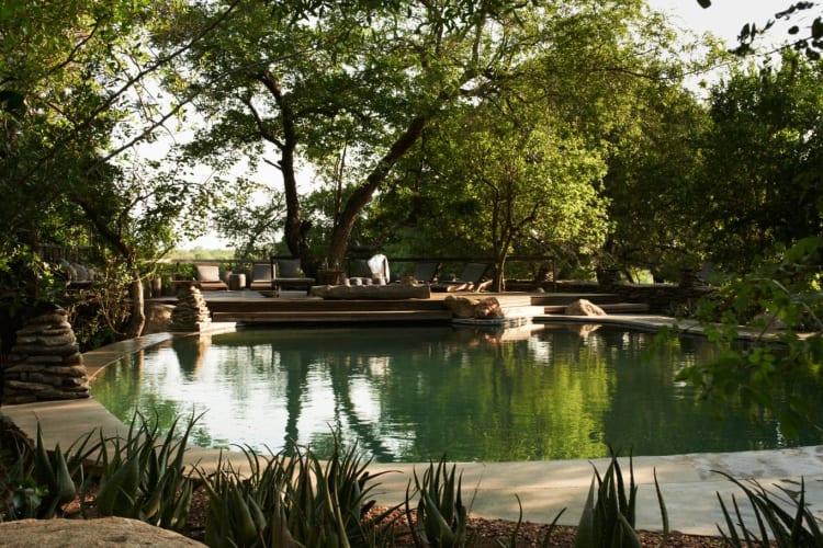 Singita-Boulders-Lodge--pool