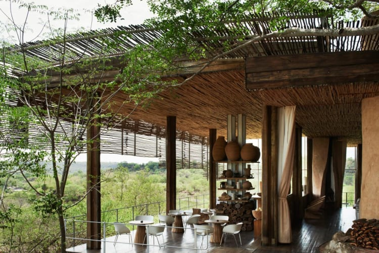 Singita-Lebombo-Lodge-Exterior