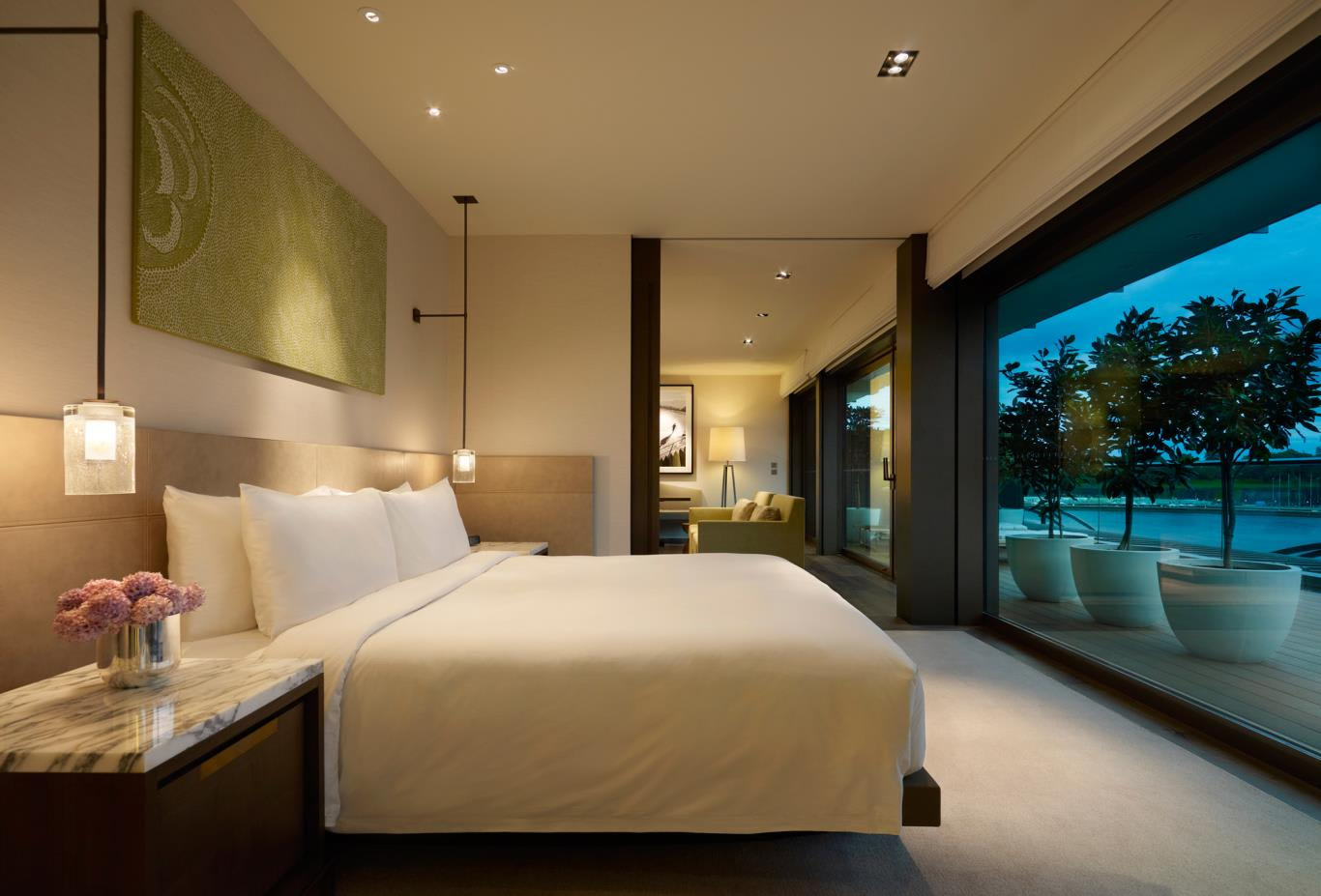 Rooftop-Suite-Bedroom