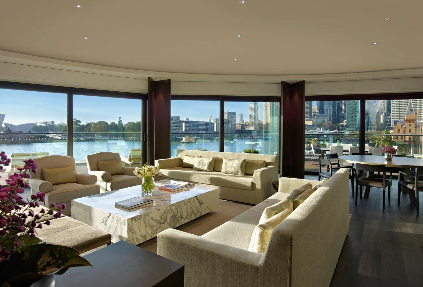 Sydney-Suite-Lounge-Room