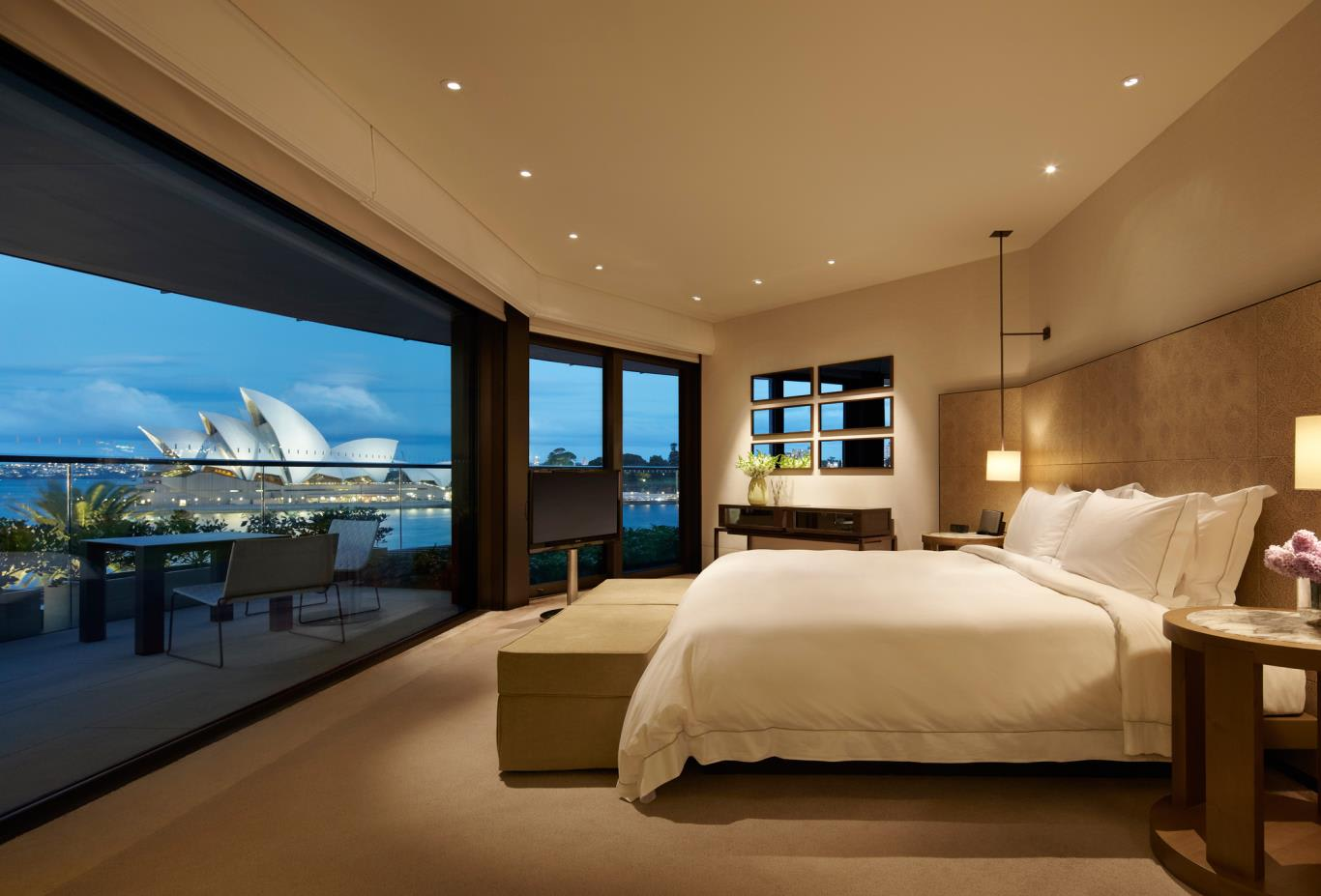 Sydney-Suite-Master-Bedroom