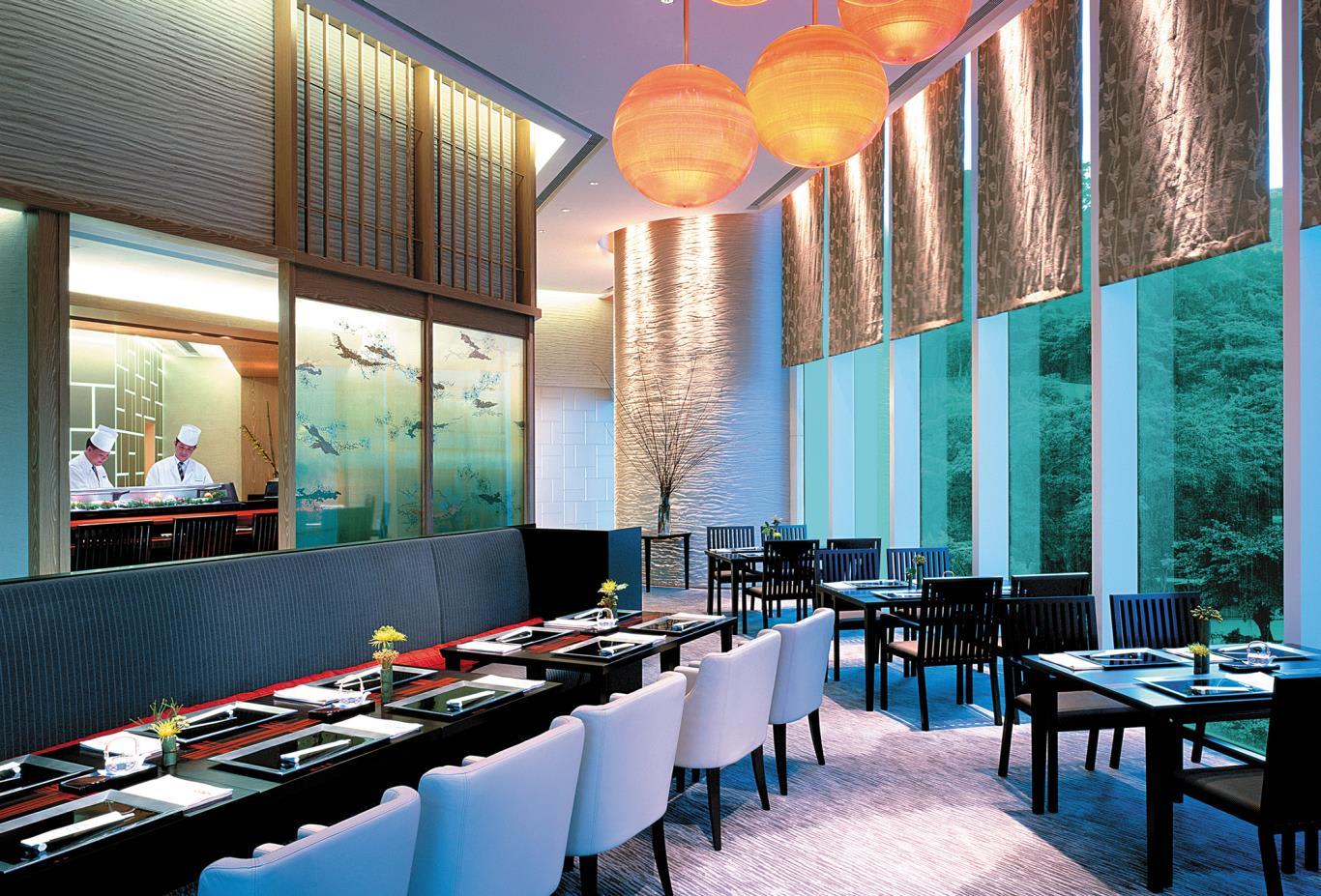 Nadaman-Main-Dining-Area