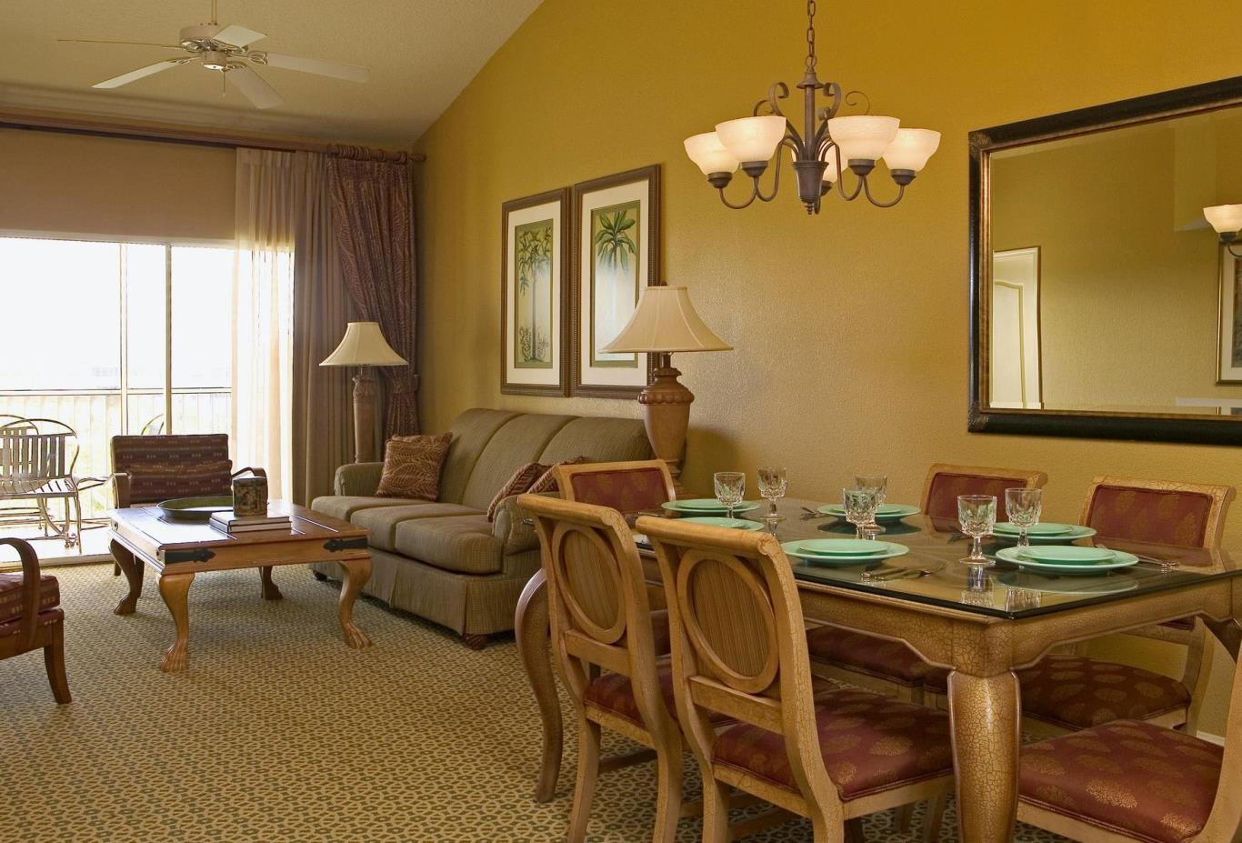 One-Bedroom-Premium-Villa