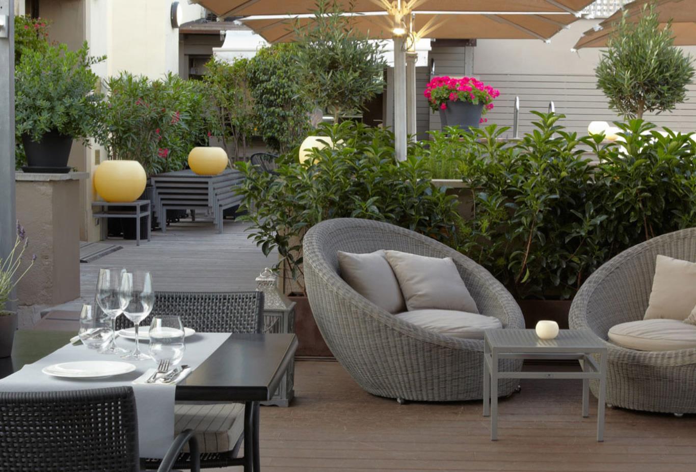 Sky-Restaurant-and-Cocktail-Bar