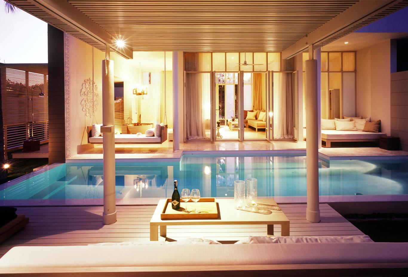 One-Bedroom-Duplex-Pool-Villa-Suite-Pool