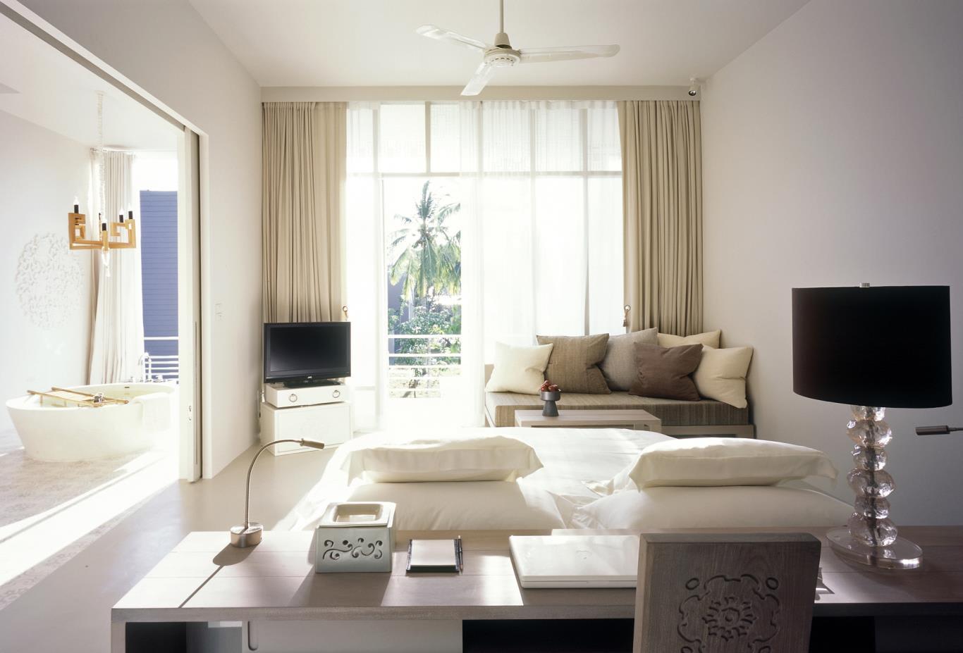 One-Bedroom-Duplex-Pool-Villa-Suite