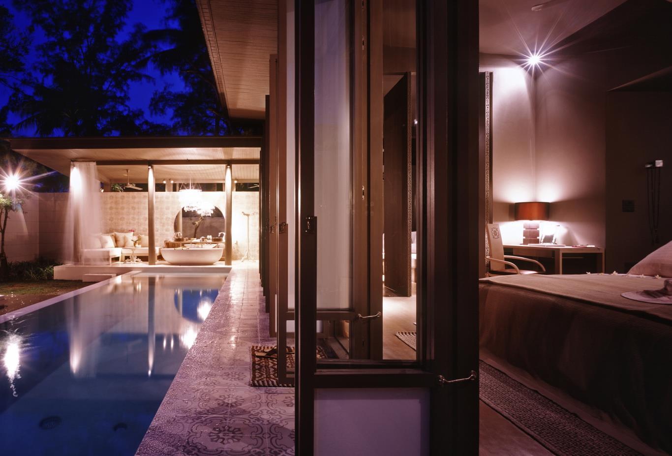 One-Bedroom-Pool-Villa-Suite