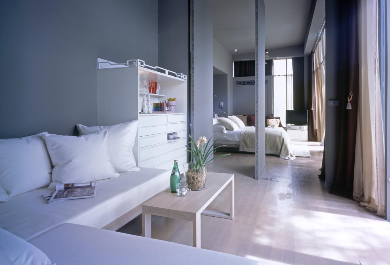One-Bedroom-Pool-Villa-Suite-Living-Area