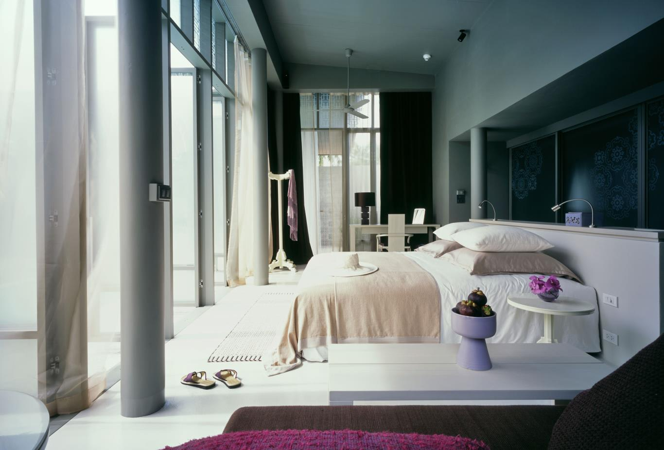SALA-Pool-Villa-Bedroom