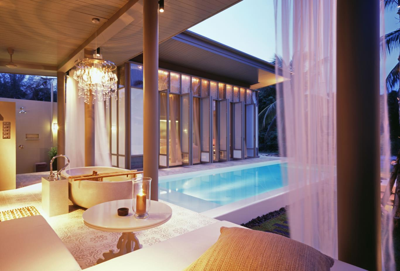 SALA-Pool-Villa-Outdoor-Bath