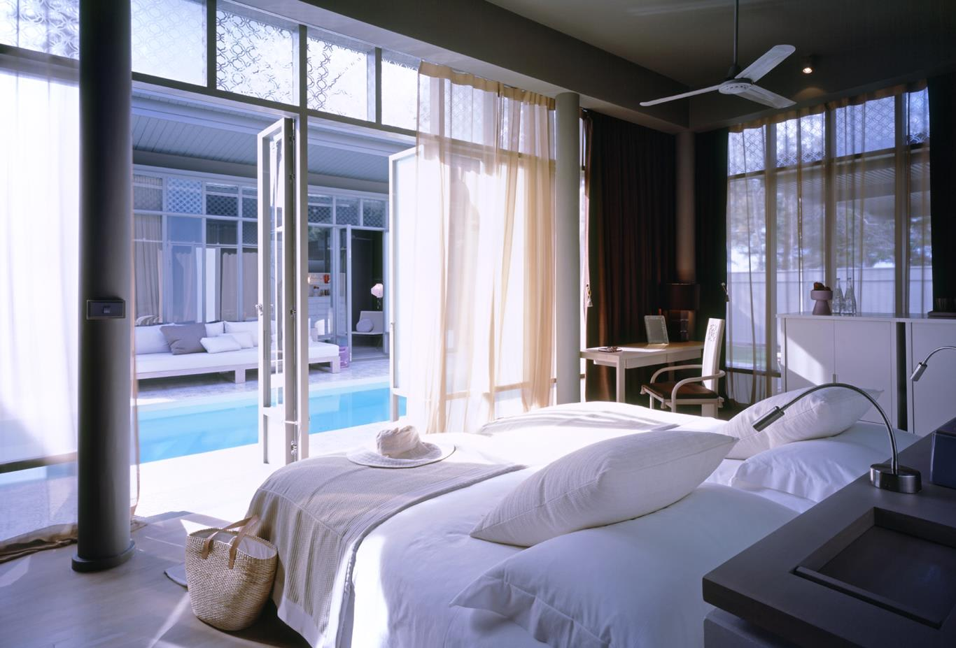 Two-Bedroom-Pool-Villa-Suite