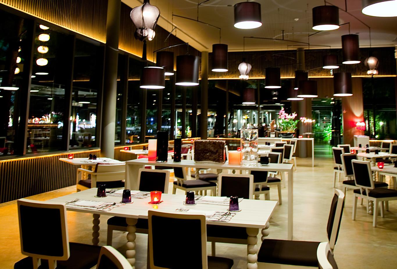 SALA-Phuket-Restauarant
