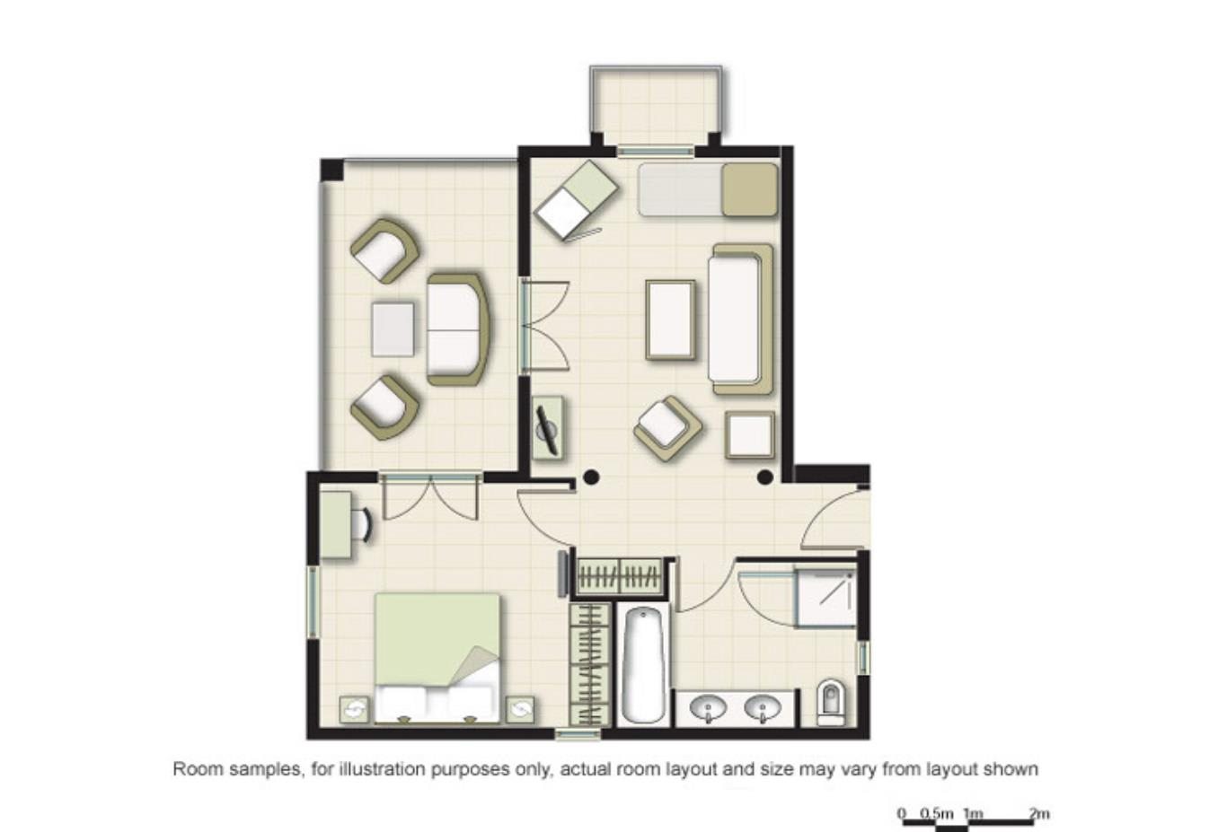 Floorplan-deluxe-Suite
