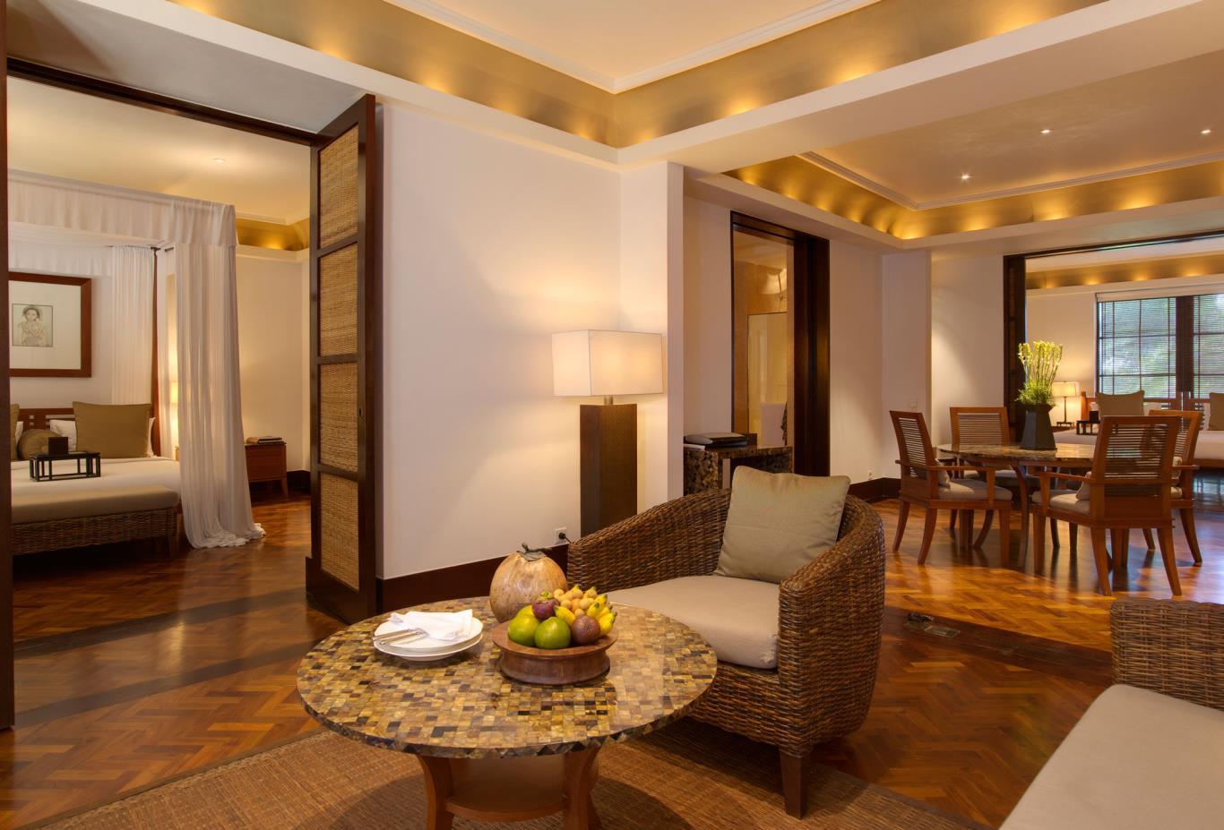 2Bedroom-Suite-Living-Area