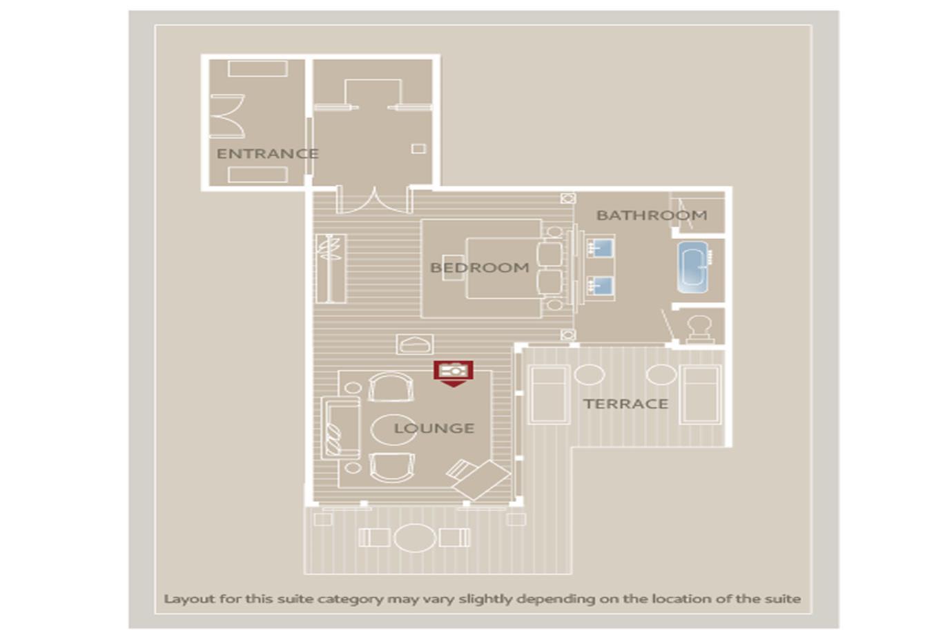 Floorplan studio suite