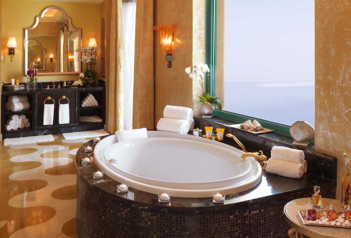 Grand-Atlantis-Suite-Bathroom
