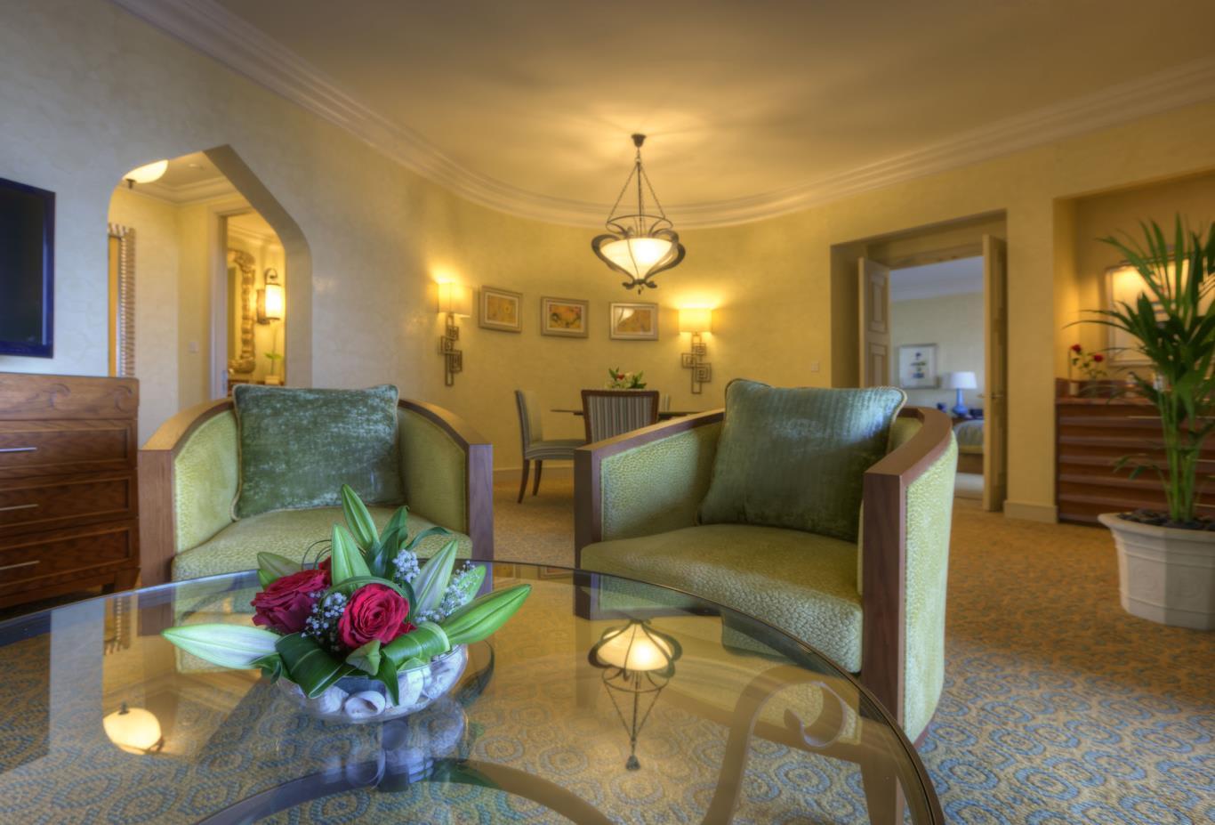 Terrace-Suite-Living-Room