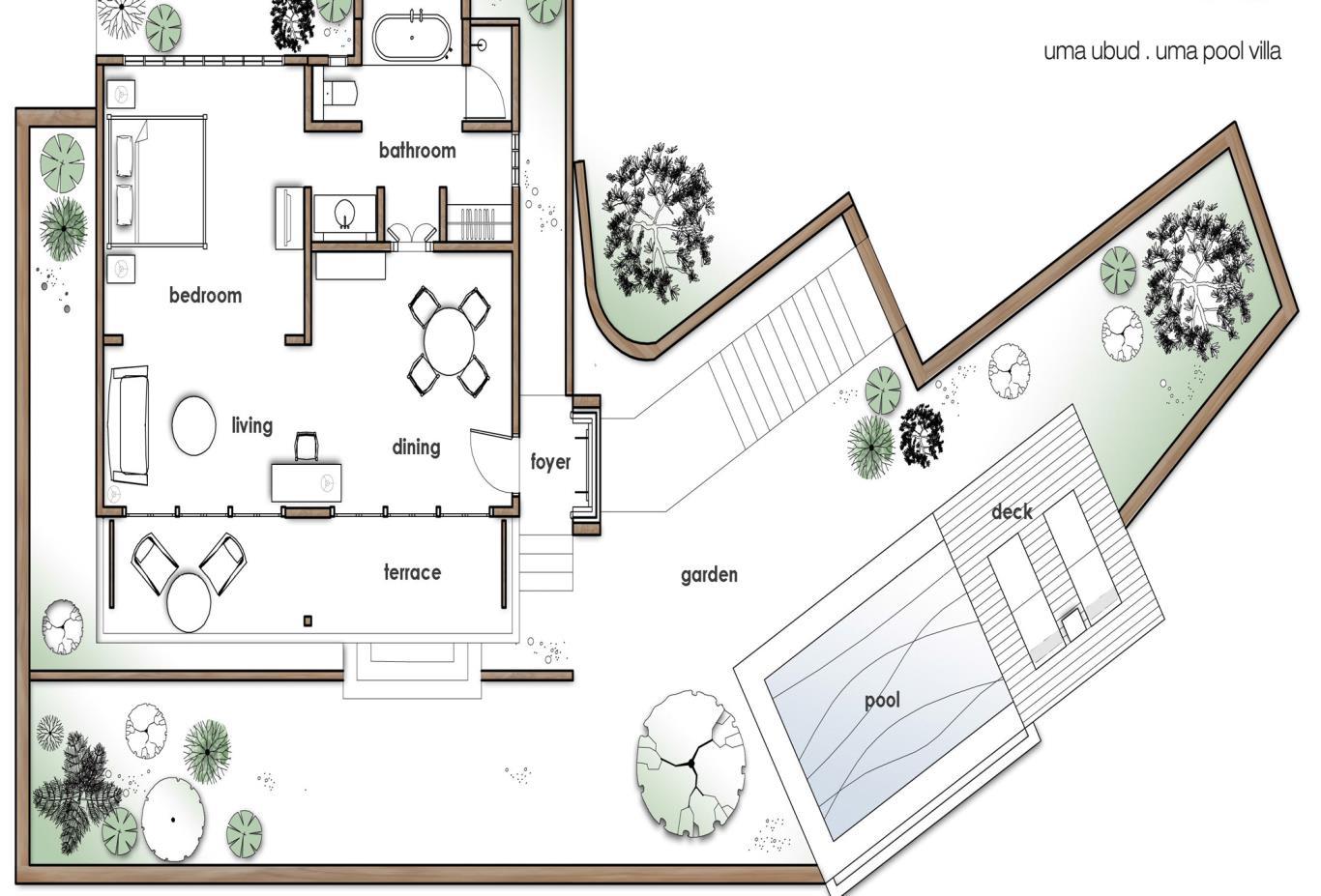 Floorplan-Uma-Pool-Villa
