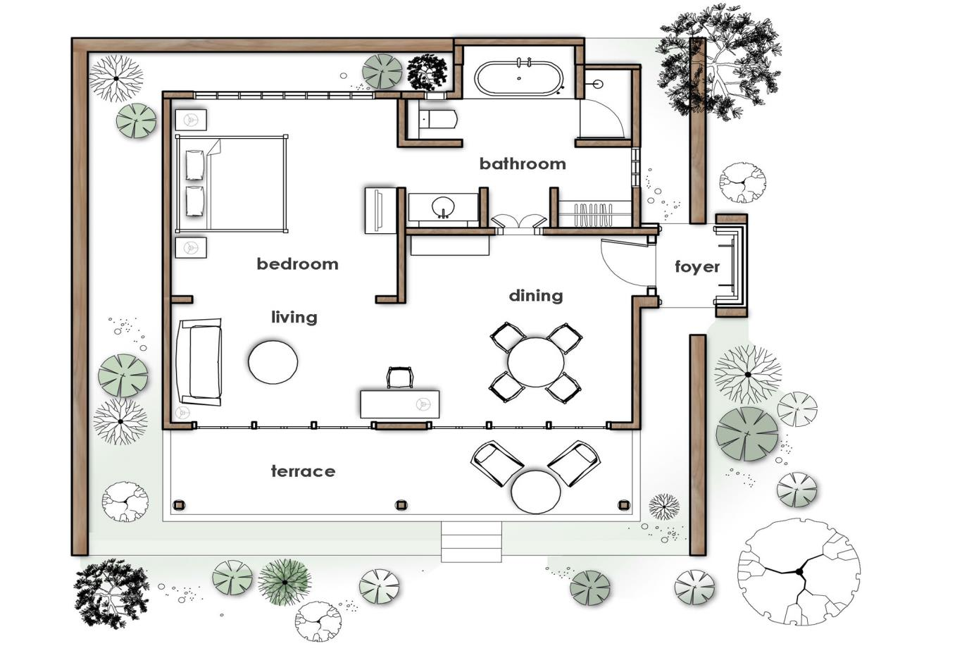 Floorplan-Uma-Villa