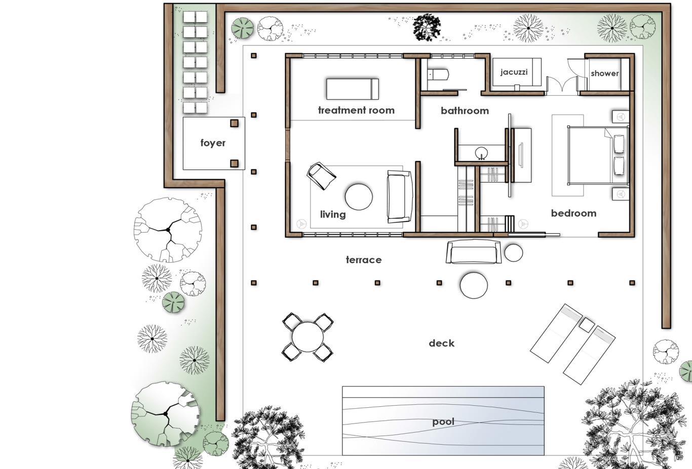 Floorplan-como-Villa
