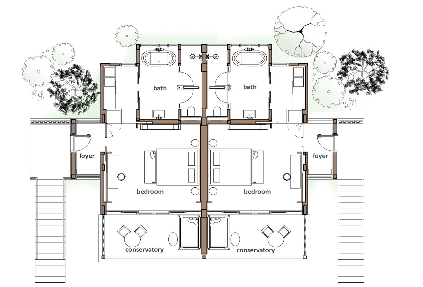 FloorplanUbud-Room