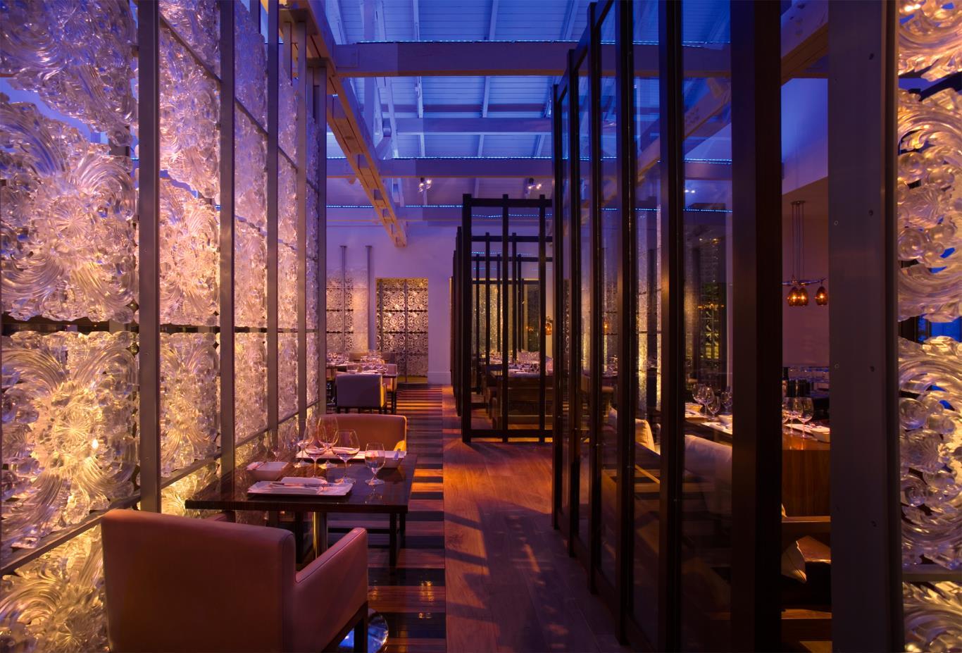 East501 Kitchen Bar