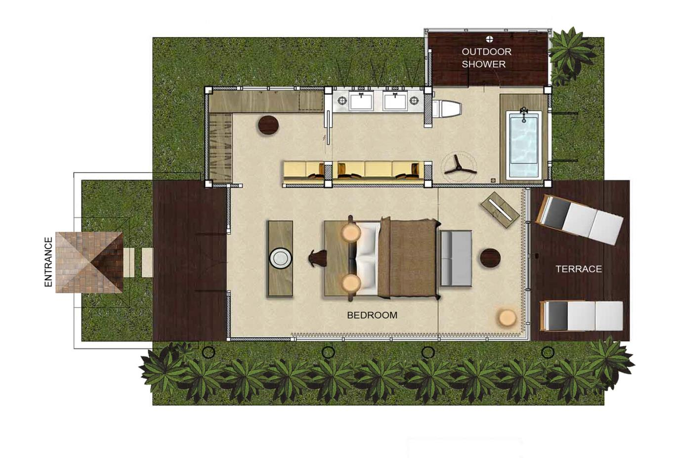 FloorPlanDeluxe-Villa
