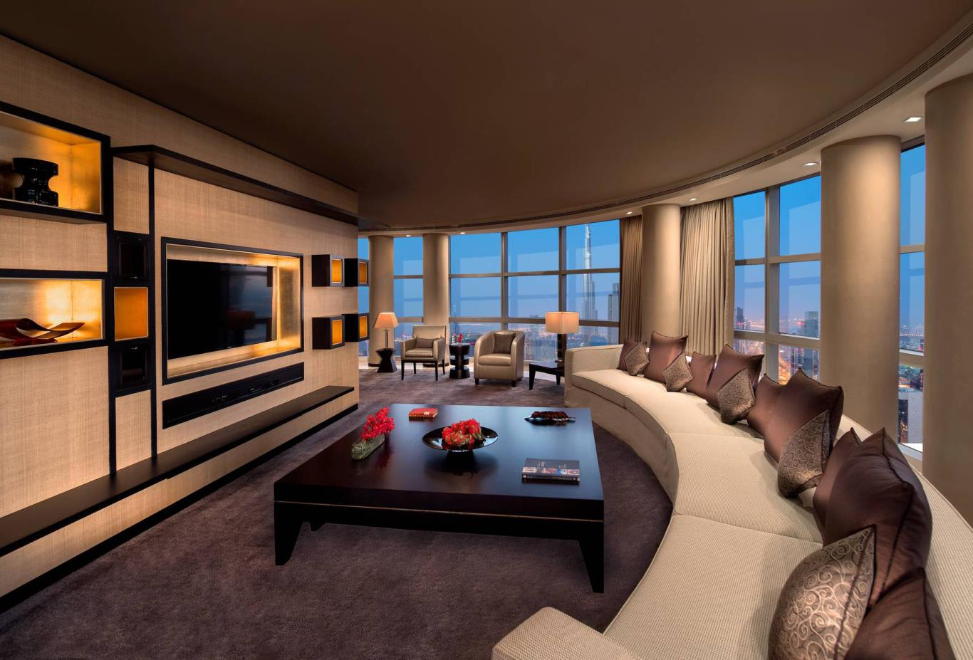 Presidential_Suite_46_Living_Area