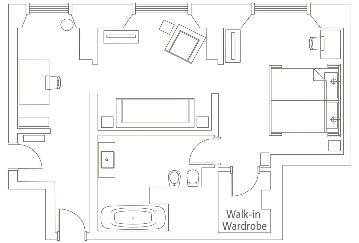 Floorplan-Executive-Suite