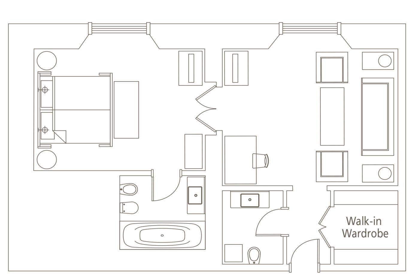 floorplan-Classic-Suite-