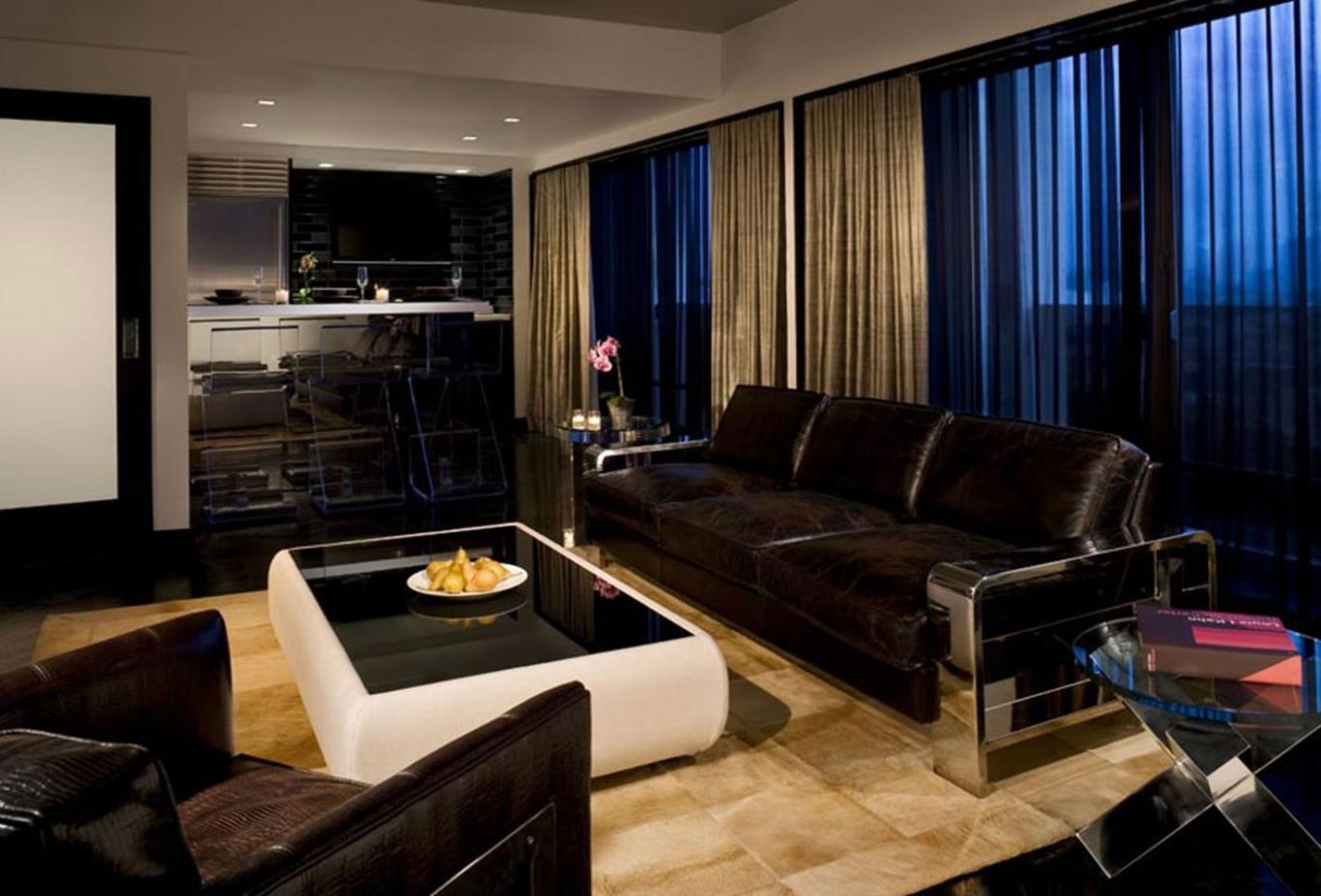 thompson-suite