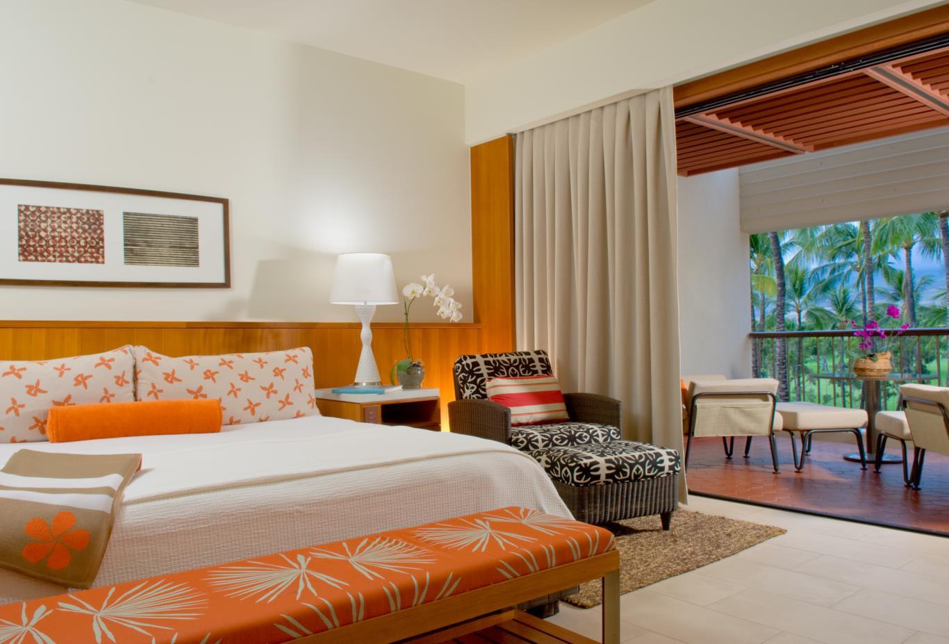 Golf-Vista-Bedroom