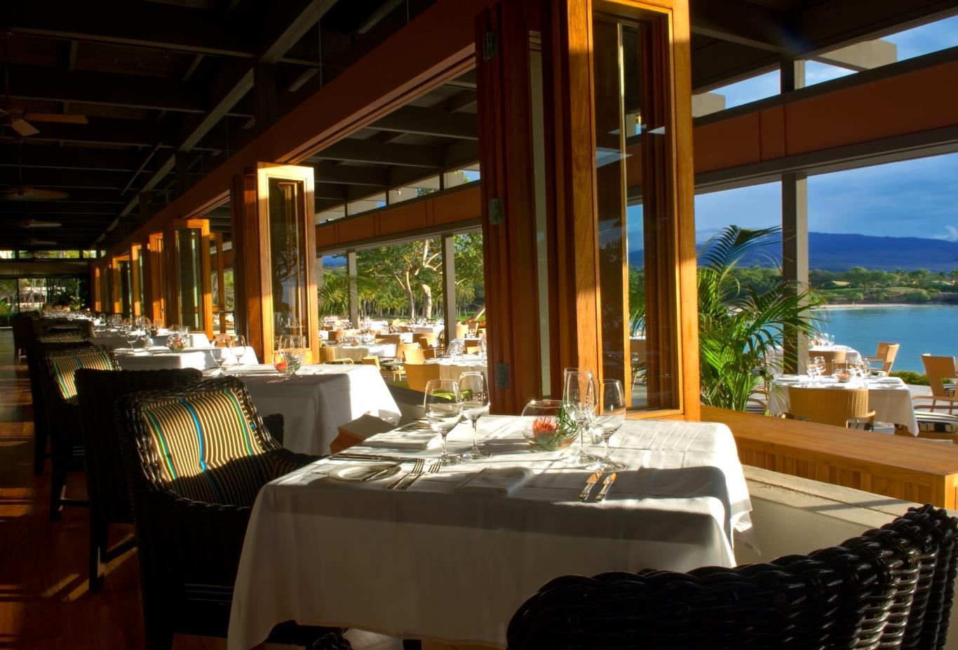 Manta-and-Pavilion-Wine-Bar