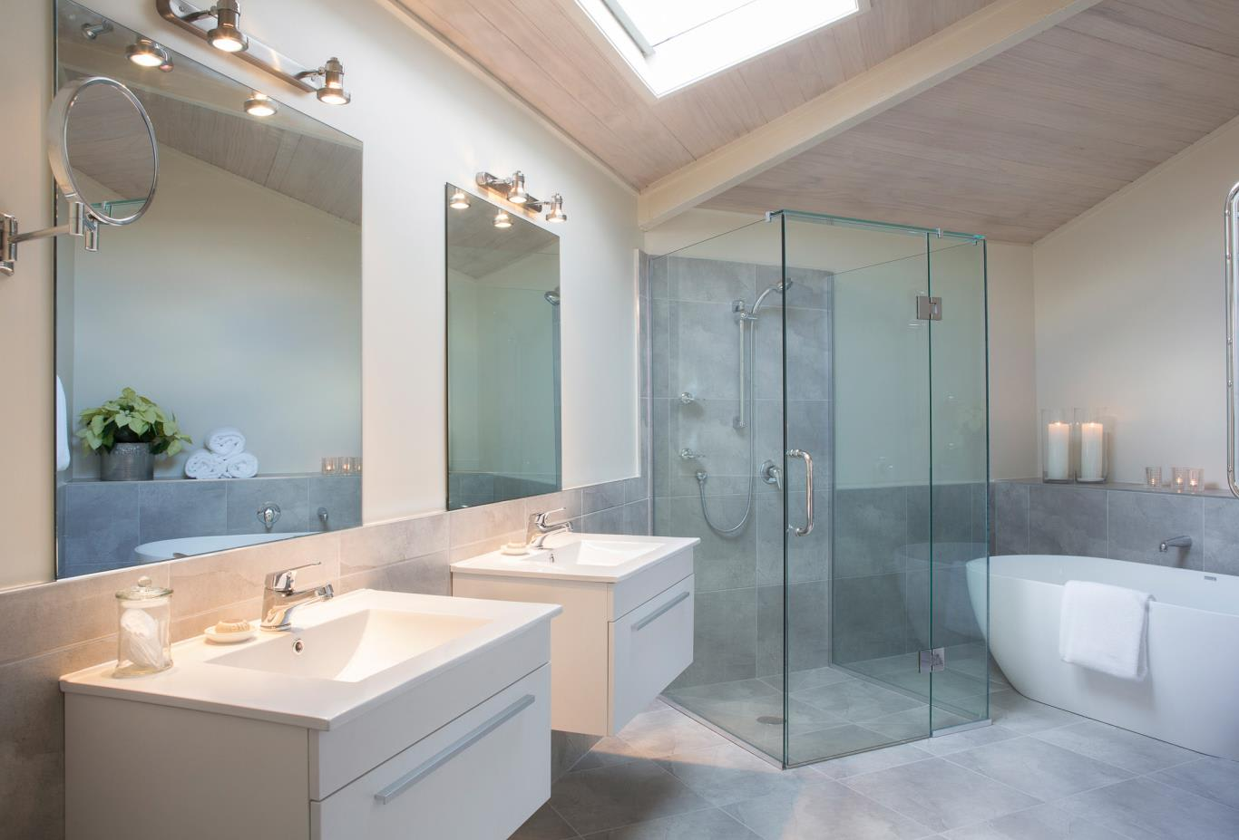 Tarawera-Suite-Bathroom