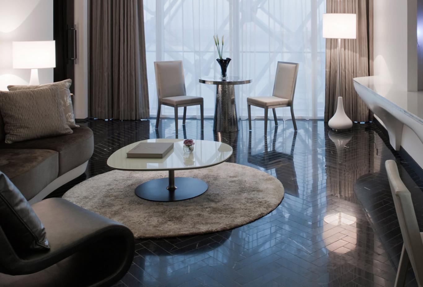Deluxe-livingroom-suite