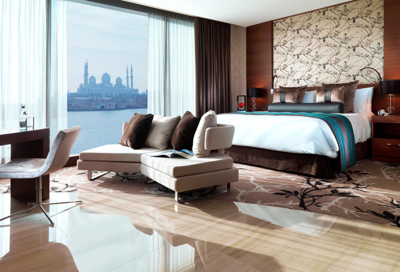 Fairmont-View-Room
