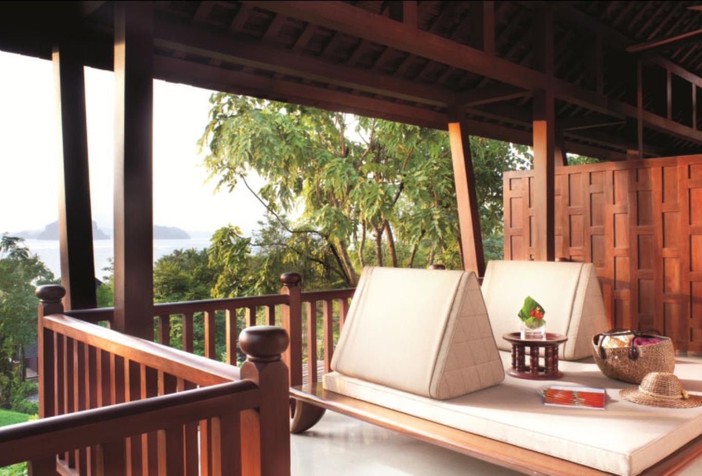 Ocean-Pavilion-Terrace