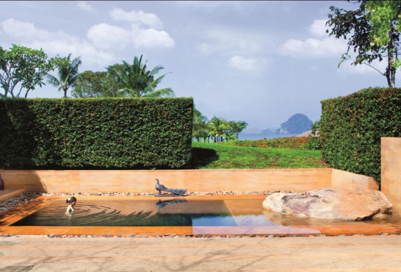 Reserve-villa-plunge-pool